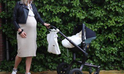 Budgetproof en in stijl op reis met jouw baby