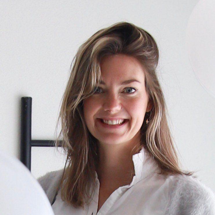 Sanne Ilse